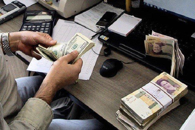 بانک ها تا سرانجام اسفند از هرگونه اقدامی در خصوص بدهکاران بخش کشاورزی خودداری نمایند