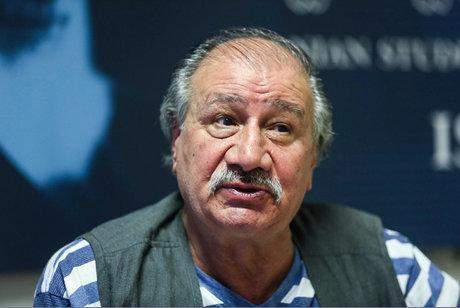 غیاثی: وزارت مربی خارجی برای حدادی می خواهد، نمی توان هزینه گزاف کرد