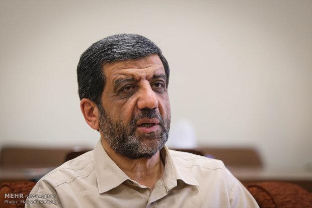 ارتش ایران کارآزموده، شجاع و مکتبی است