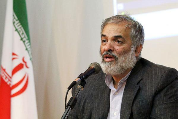ارتباط با آمریکا راه خوشبختی نیست، ایران قدرتی مستقل در دنیا