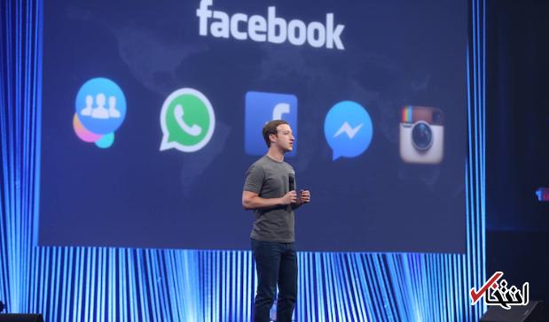 روند افزایشی کوچ کارکنان فیسبوک ، از افت فرهنگ سازمانی تا بی اعتمادی عمومی