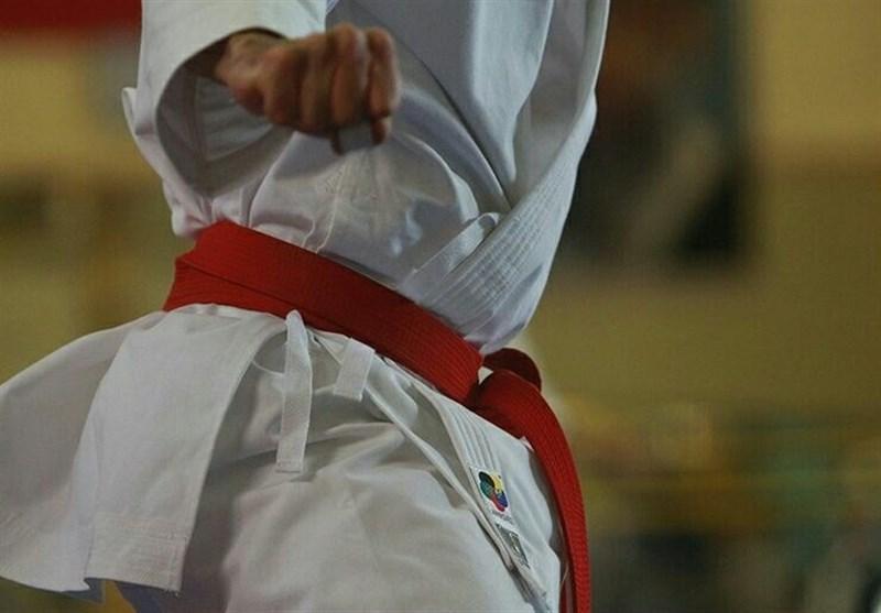 تایید صلاحیت 3 کاندیدای اصلی ریاست فدراسیون کاراته