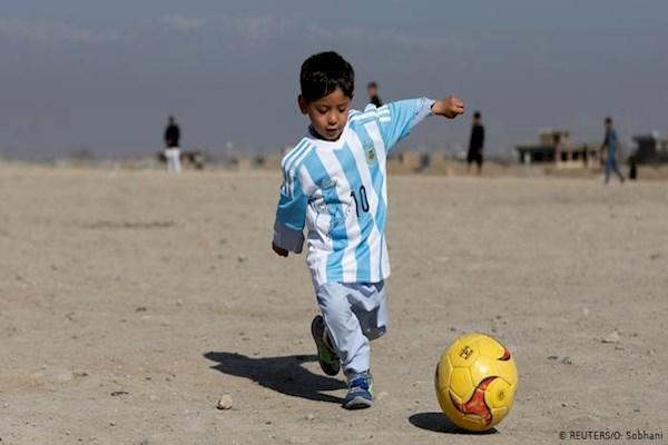دوپینگ اجباری در فوتبال پایه!