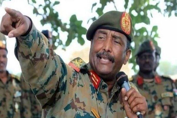 خاتمه بی نتیجه مذاکرات میان شورای نظامی سودان و مخالفان