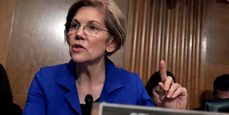 انتقاد نامزد ریاست جمهوری آمریکا از اقدام های ضد ایرانی ترامپ