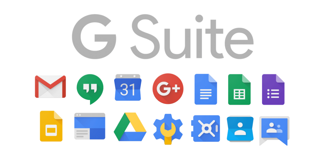 ذخیره گذرواژه استارتاپ ها به مدت 14 سال در گوگل
