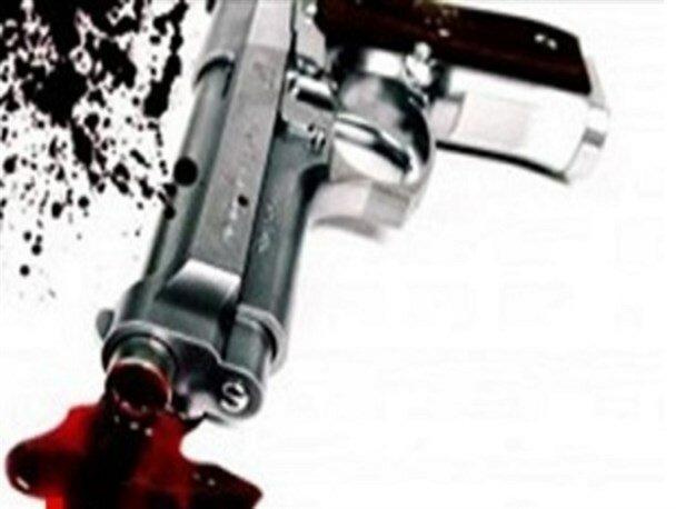 رییس شورای روستای حصار کشته شد