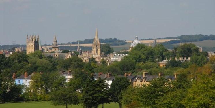 آکسفورد دو هزار واحد مسکونی می سازد