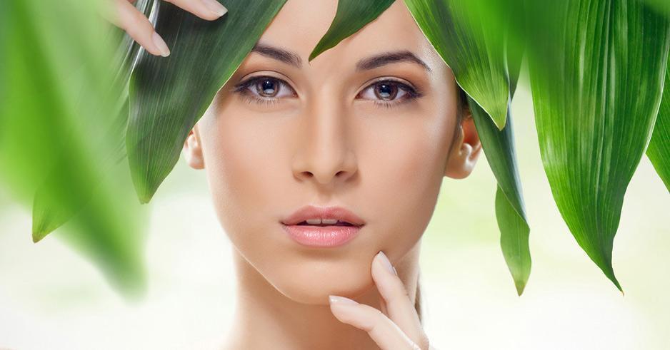 9 هدایت برای مراقبت از پوست در فصل بهار