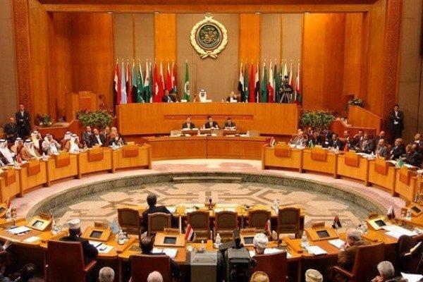 اتحادیه عرب خواهان برقراری آتش بس در یمن شد