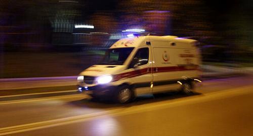 ماجرای حمل ونقل معلمان کنکور با آمبولانس های خصوصی چیست؟