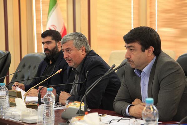 گردشگری محور توسعه استان گلستان در امسال است