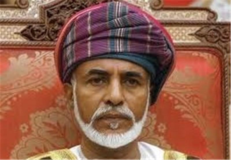 تماس های سلطان قابوس با السیسی برای توقف تجاوزات سعودی علیه یمن