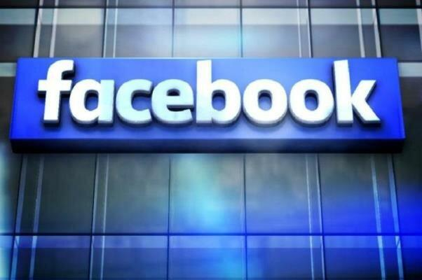 اطلاعات 419 میلیون کاربر فیس بوک فاش شد