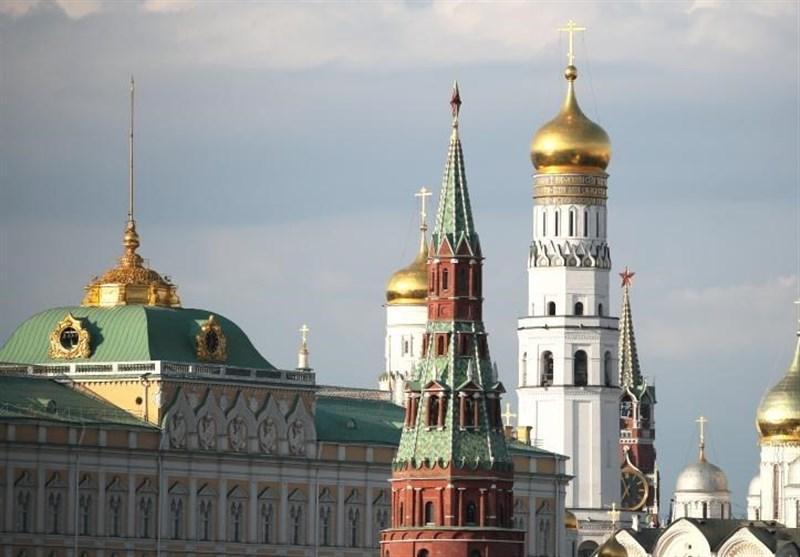 کرملین: بازگشت به گروه 7 برای روسیه یک هدف نیست