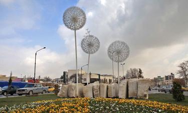 حضور شهردار مشهد دراجلاس مجمع عمومی شهرهای مسلمان دنیا، کسب جایزه بین المللی ایده برتر