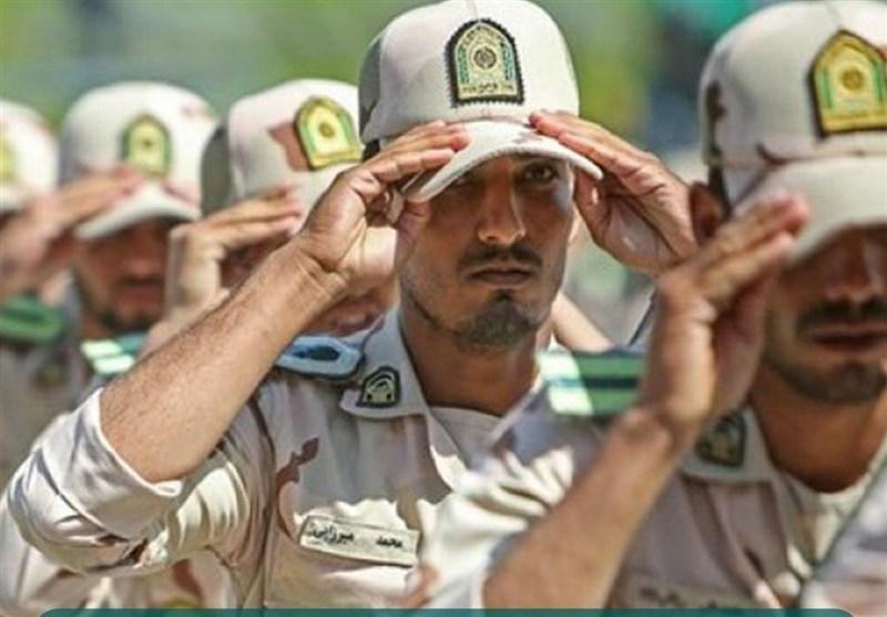 جزئیات نحوه خروج از کشور مشمولان سربازی برای ایام اربعین