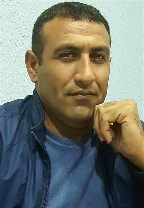 آدم ربایی و محکومیت سیاستمدار مخالف در جمهوری آذربایجان