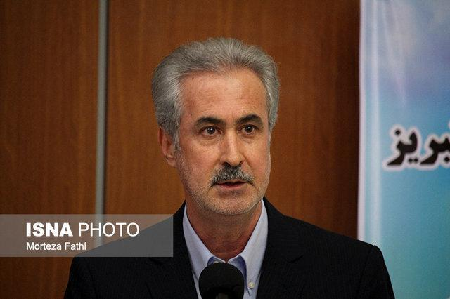 زائران اعزامی از کشورمان به عراق قوانین و حقوق عراق را رعایت کنند
