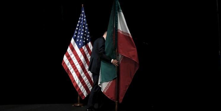 خیز اتاق جنگ ساکت آمریکا برای همراه کردن آسیا با تحریم های ایران