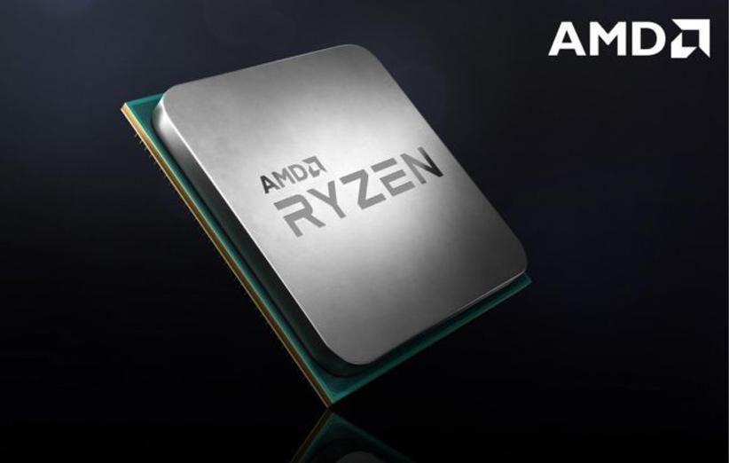نگاهی نزدیک به پردازنده AMD Ryzen 3500X؛ میان رده 150 دلاری AMD