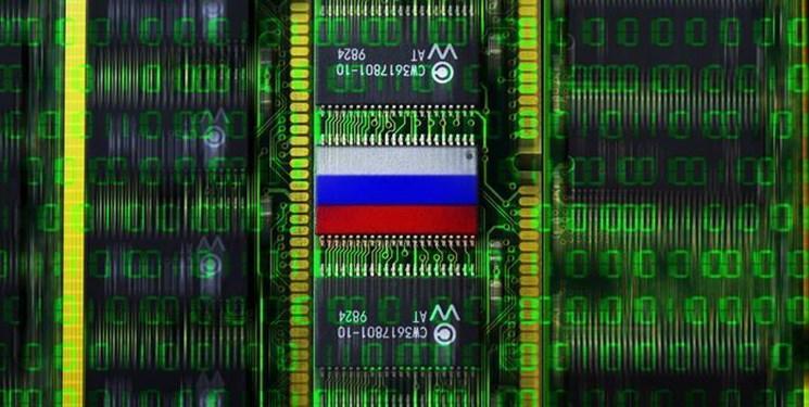 روسیه و چین قدرتمندترین تهدیدهای سایبری علیه آمریکا هستند