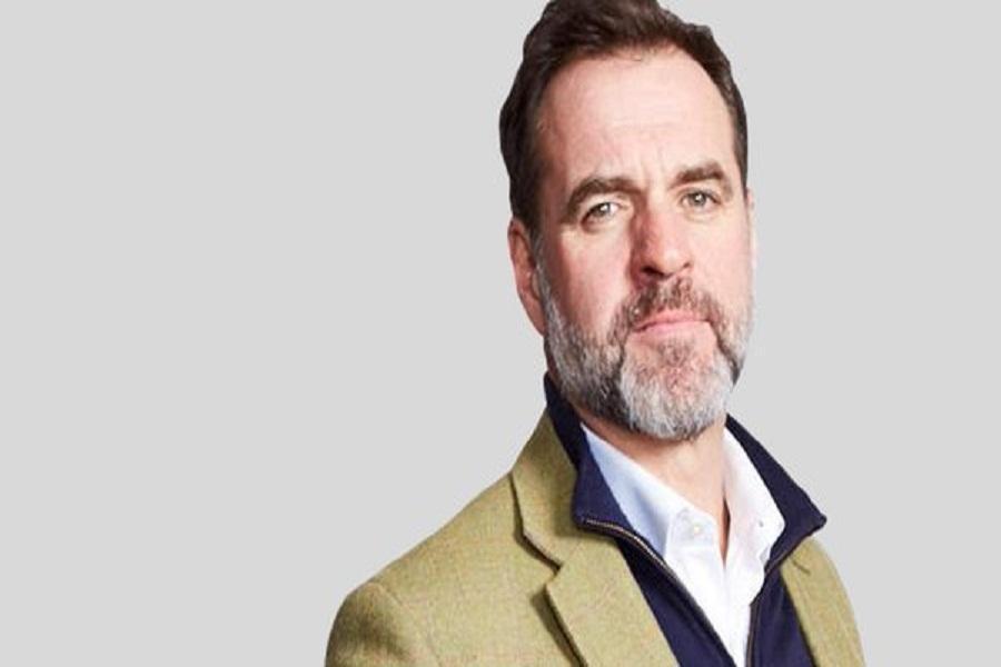 تایمز لندن:آمریکا به سمت جنگ داخلی پیش می رود