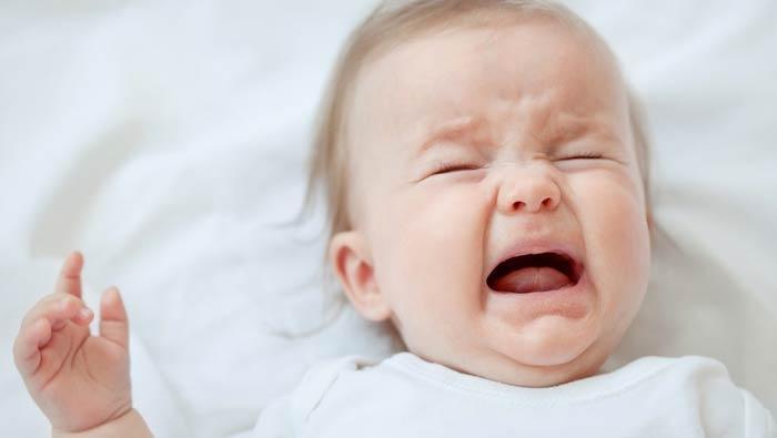 خطرات هولناکی که با تکان شدید سلامت نوزاد را تهدید می نماید