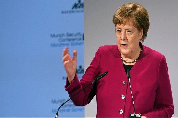 اروپا هنوز درباره گام چهارم کاهش تعهدات ایران تصمیم نگرفته است