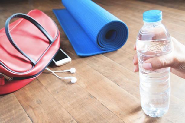 بهترین رژیم غذایی ورزشی برای لاغری سریع