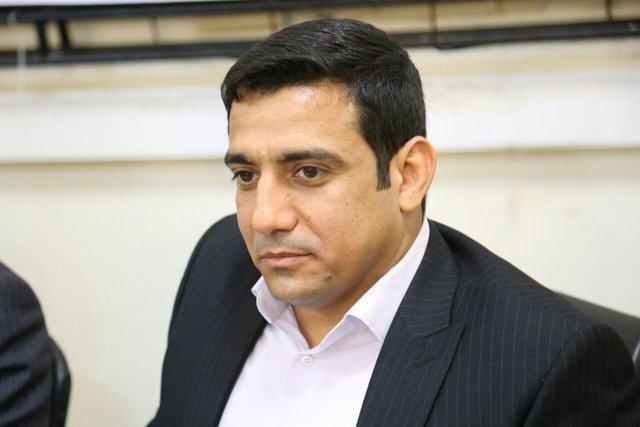واکنش سرپرست سابق فدراسیون کشتی به دلایل میزبانی تهران از جام جهانی کشتی فرنگی