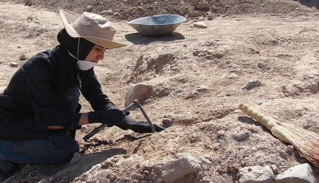 شروع چهارمین همایش ملی باستان شناسی در دانشگاه بیرجند