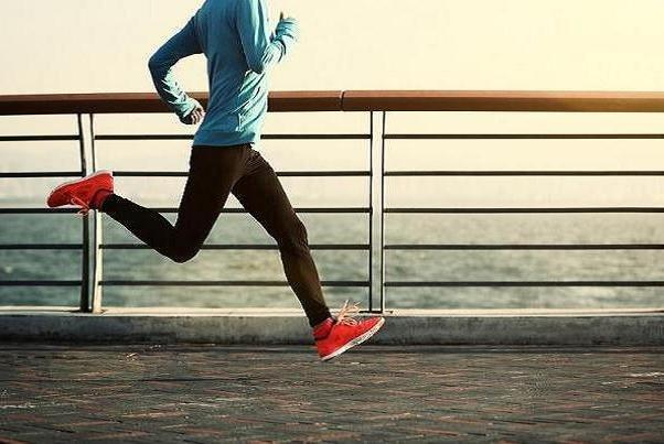 دویدن از سرماخوردگی پیشگیری می کند