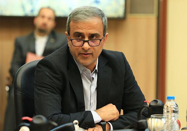 نیم ساعت بین شروع رگبار و سیلابی شدن تهران زمان داریم ، نصب سنسورهای هشدار سریع سیل