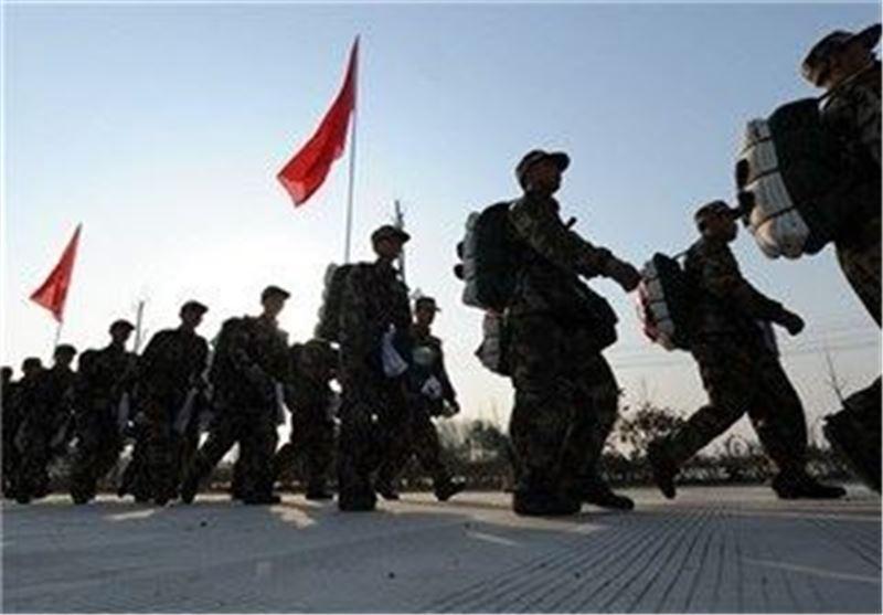 واکنش چین به گزارش وال استریت ژورنال درباره اختلاف نظامی واشنگتن-پکن
