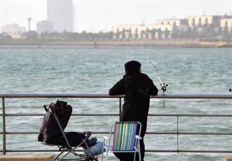آیا چشم انداز 2030 عربستان موفقیت آمیز خواهد بود؟