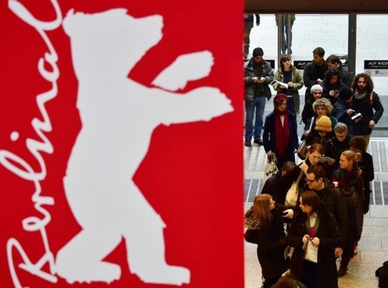 جشنواره فیلم برلین با حضور دو فیلم کوتاه از ایران گشایش یافت