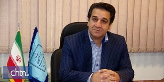 آموزش 3800 نفر از شاغلان گردشگری خراسان رضوی