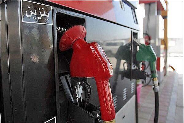 سهمیه سوخت سواری های عمومی بین شهری تعیین شد ، میزان جابجایی مسافر هم ملاک شد