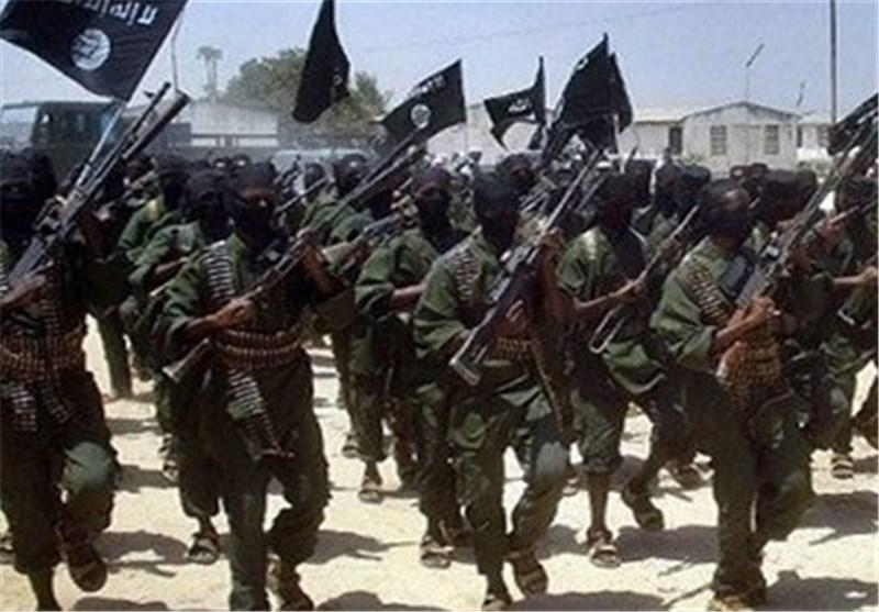 از تکذیب خبر همکاری ایران-آمریکا علیه داعش تا فرود هواپیمای حامل آمریکایی ها در بندرعباس