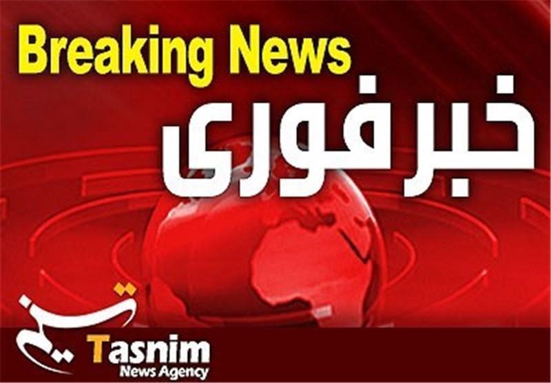 4 کشته و 7 زخمی در حملات شبه نظامی ها در کشمیر