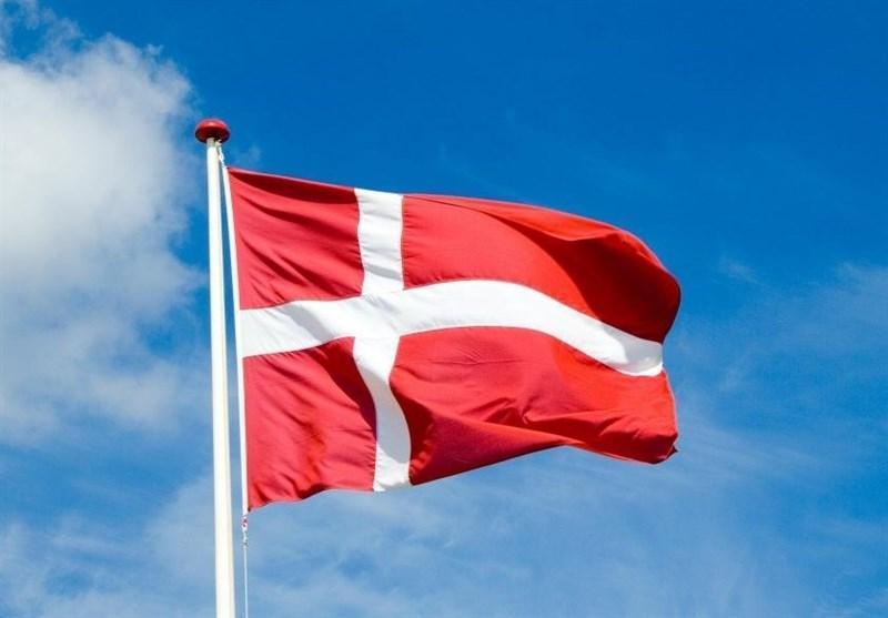 دانمارک به ائتلاف دریایی تحت رهبری فرانسه در خلیج فارس می پیوندد