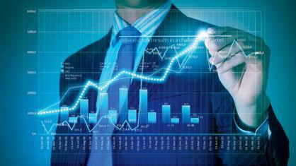 بورس به کدام سو می رود؟، پیش بینی کارشناسان و فعالان بورسی از فرایند بازار سهام در این هفته چیست؟