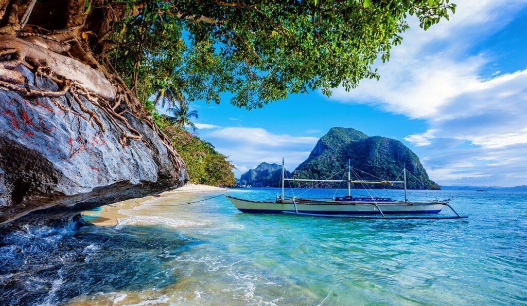 مقصدهای دیدنی آسیا برای سفرهای نوروزی (قسمت دوم)