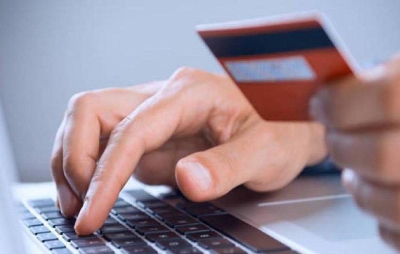 معاون بانک مرکزی می گوید از اول دی ماه گزینه دریافت رمز پویا با پیامک، به درگاه های پرداخت اضافه خواهد شد