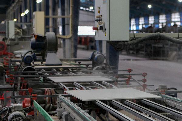 نظارت بر 380 واحد تولیدی در اردبیل
