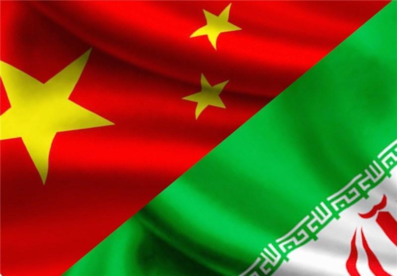تأکید بر گسترش روابط ایران و چین در حوزه توریسم فرهنگی