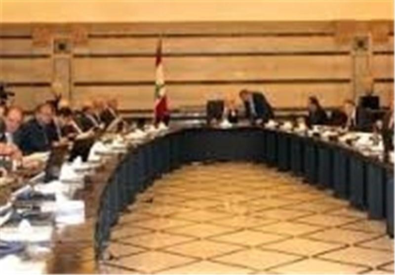 گزارش، چشم انداز مبهم تشکیل سریع دولت در لبنان