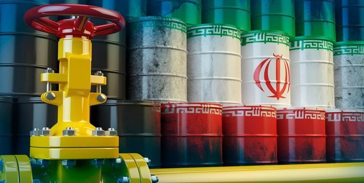 محققان ایرانی یک گام تا جداسازی آب از نفت