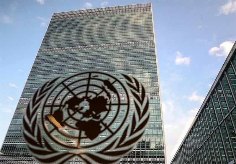 مخالفت آلمان با تصمیم سازمان ملل در به رسمیت شناختن حق پناهندگی به دلایل اقلیمی